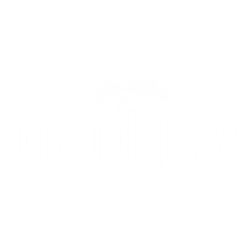 Philadelphia Grand Jury